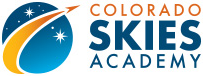 Colorado Skiesacademy Logo