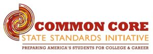 colorado skies academy common core