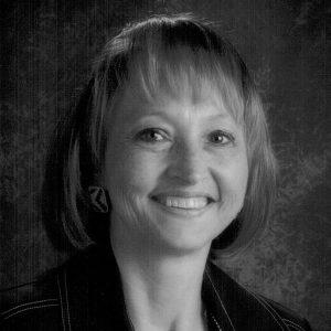 Suzanne E. Acheson