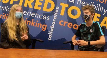 CSA Exploratory interview