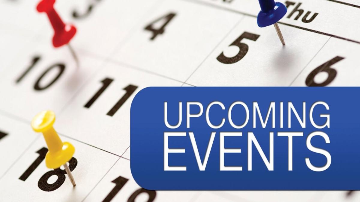 Upcoming Events Colorado Skies Academy