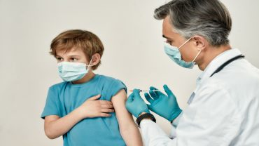 Immunization Updates